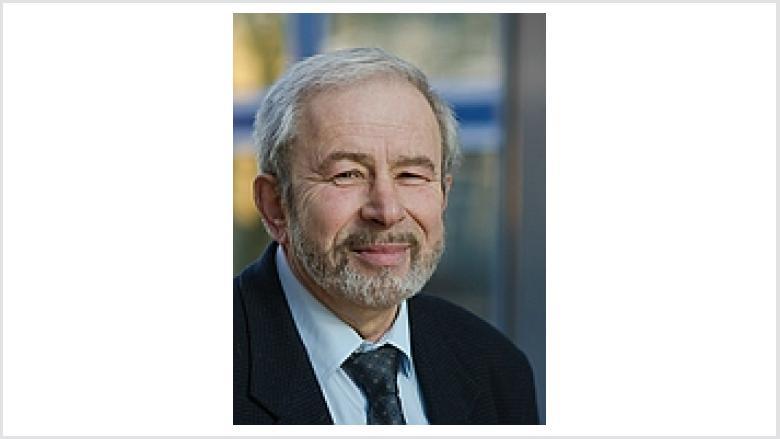 Manfred Bertermann
